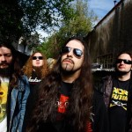 "ANGELUS APATRIDA: in streaming il nuovo album ""Hidden Evolution"""