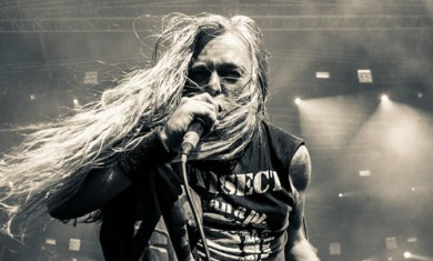 Bolt thrower - featured - 2014