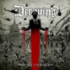 DECAYING – One To Conquer