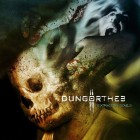 DUNGORTHEB – Extracting Souls