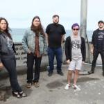 "GIANT SQUID: in arrivo il nuovo album ""Minoans"""