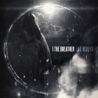I, THE BREATHER – Life Reaper