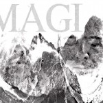 """MAGI: l'artwork del nuovo disco e il nuovo pezzo """"A Million Questions"""" in streaming"""