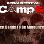 METALCAMP SICILY 2015: annunciate le date