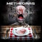 METHEDRAS – System Subversion