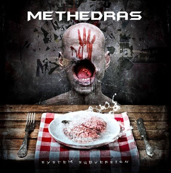 Methedras - system subversion - 2014