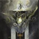 NIGHTBRINGER – Ego Dominus Tuus