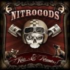 NITROGODS – Rats And Rumours