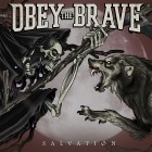 OBEY THE BRAVE – Salvation