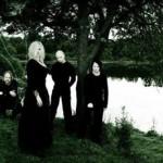"""OMIT: i dettagli del nuovo album """"Medusa Truth Part 1″"""