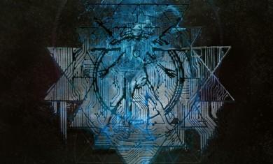 Scar Symmetry - The Singularity - 2014