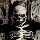 """SLIPKNOT: """".5: The Gray Chapter"""" traccia per traccia!"""