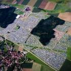 SUMMER BREEZE OPEN AIR 2015: intervista agli organizzatori