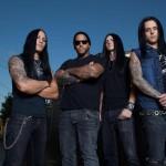 """WESTFIELD MASSACRE: la nuova band degli ex-DIVINE HERESY, ascolta """"Darkness Divides"""""""