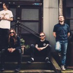 "WHILE SHE SLEEPS: il video di ""Four Walls"""