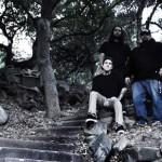 """XIBALBA: i dettagli del nuovo album """"Tierra Y Libertad"""""""