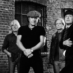 "AC/DC: il video di ""Rock Or Bust"""