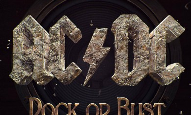 acdc - rock or bust - 2014