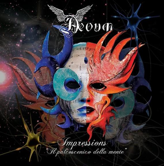 aevum-impressions-cover-2014
