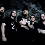 "AT THE GATES: il video di ""Heroes And Tombs"""
