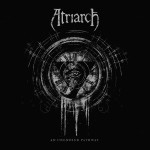 atriarch - an unending pathway - 2014