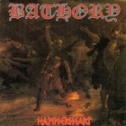 BATHORY – Hammerheart