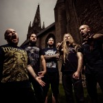 "BENIGHTED: i dettagli del nuovo live album ""Brutalive The Sick"""