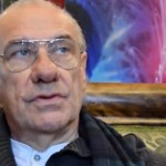 "BLACK SABBATH: Bill Ward, ""Imparate da Lars"""