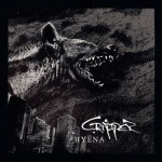 cripper - hyena - 2014