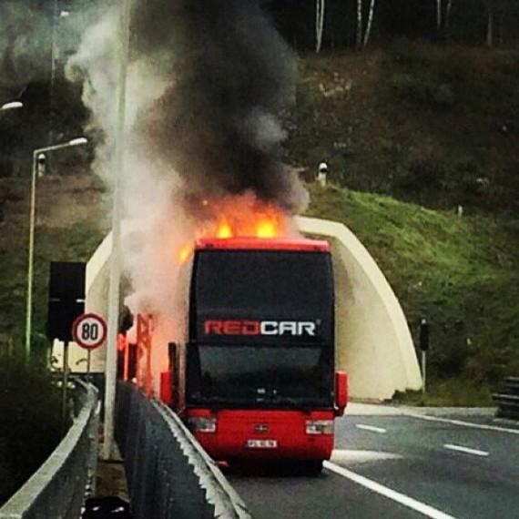 deathstars - tourbus - 2014