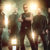 "DIABLO BLVD: il video della nuova ""Follow The Deadlights"""