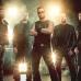 MACHINE HEAD: aggiunti i DIABLO BLVD come band di  ...