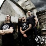 EMBRYO: firmano con logic(il)logic Records, annunciato mini tour Europeo