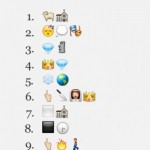 Guess The Emoji: gioca con la versione Heavy Metal!