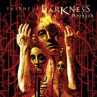 FAITHFUL DARKNESS – Archgod