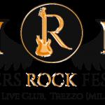 FRONTIERS ROCK FESTIVAL 2015: date e primi dettagli
