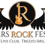 FRONTIERS ROCK FESTIVAL 2015: JOE LYNN TURNER, PRIDE OF LIONS e tutte le altre conferme