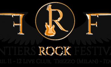 frontiers rock festival 2015