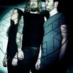 "HARK: il video di ""Scarlet Extremities"" in anteprima su Metalitalia.com!"