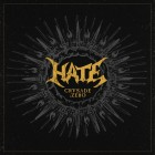 HATE – Crusade: Zero