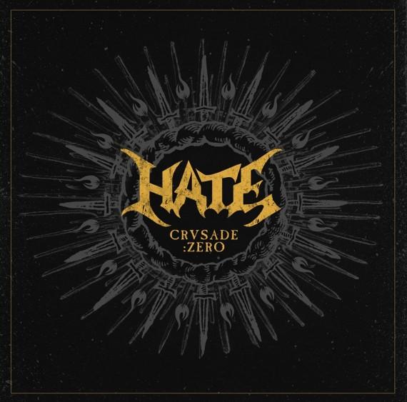 hate - crusade zero - 2015