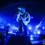 IN FLAMES: registrano un nuovo live DVD