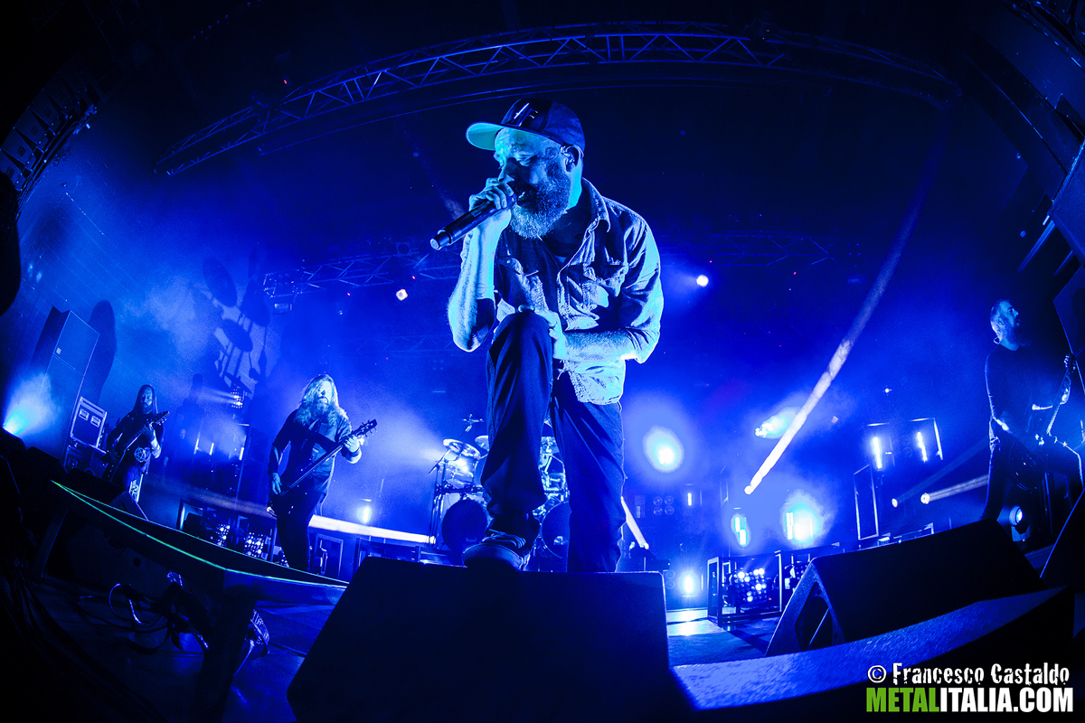 in-flames-20141002-221046-_MG_2282