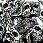 KILL-TOWN DEATH FEST 2014