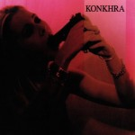 konkhra - spit or swallow - 1995