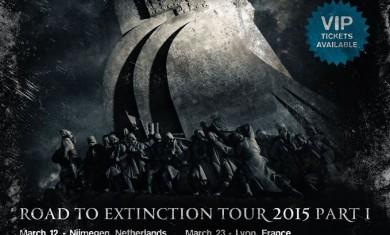 moonspell septic flesh tour - 2015