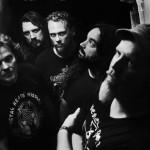 """MORGOTH: il lyric video della nuova """"Snakestate"""""""