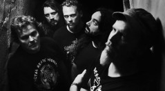 MORGOTH – Risorti e contenti