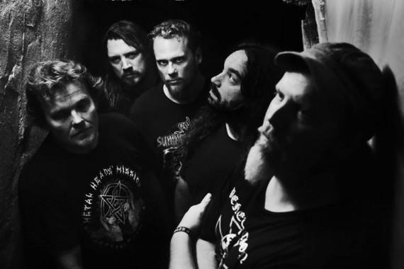 morgoth - band - 2013