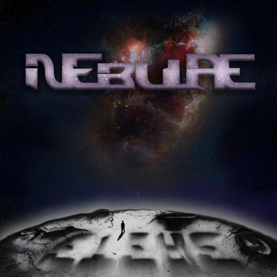nebulae - etere (EP) - 2014